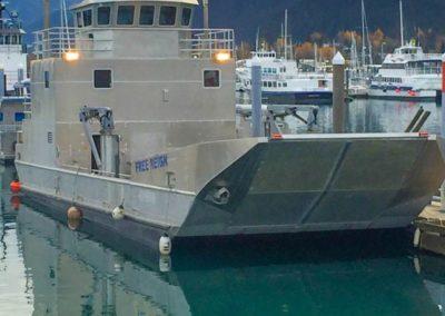 hdr-marine-6