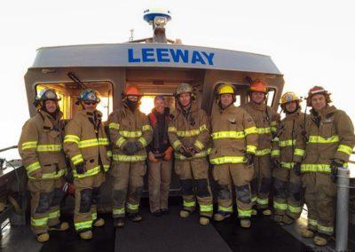 hdr-marine-leeway-2