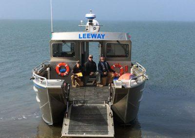 hdr-marine-leeway
