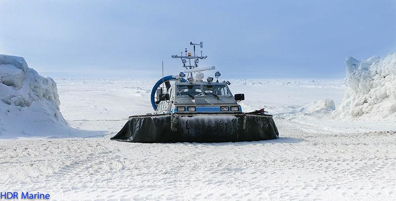 arctic-hawk-hdr-2