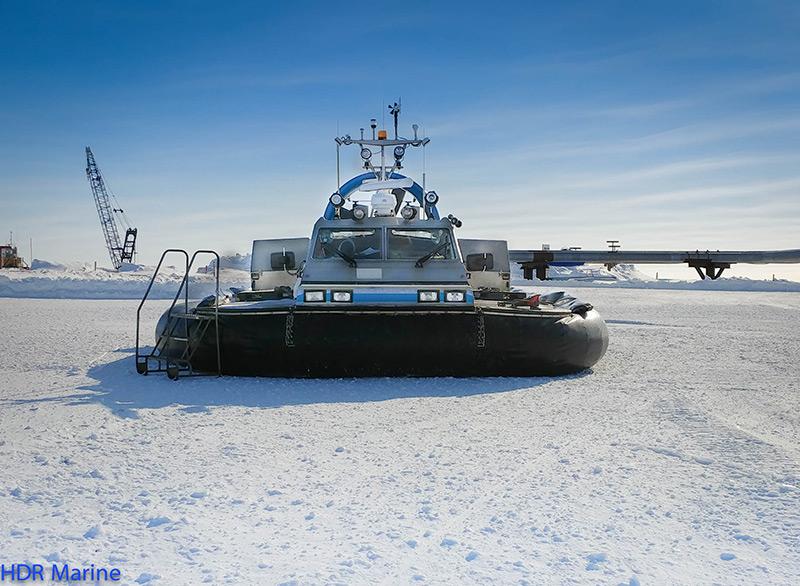 arctic-hawk-hdr-3