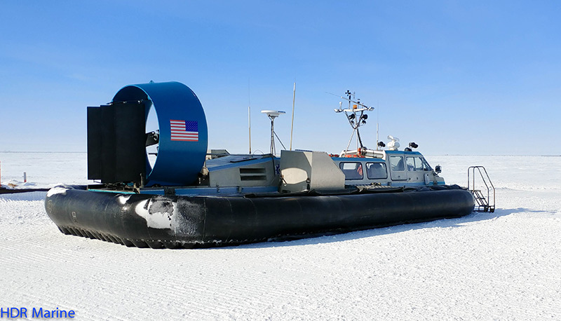 arctic-hawk-hdr